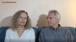 Garten der Liebe (YouTube-Video)