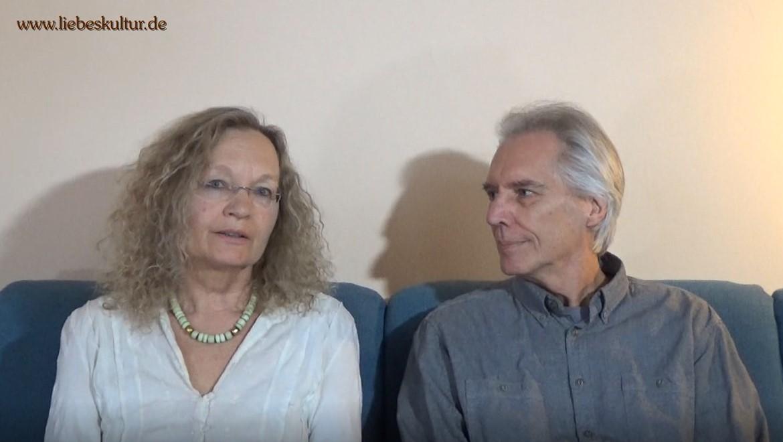 Garten der Liebe (Video)